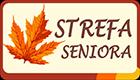 strefa seniora